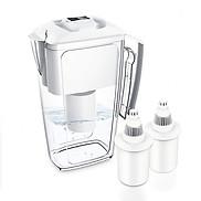 Oxa Smart Alkaline Water Filter